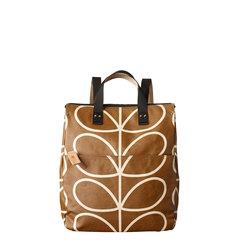Orla Kiely Stem Print Backpack