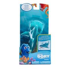 Disney Pixar Finding Dory Deluxe Figure - Destiny