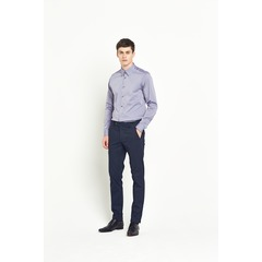 Ted Baker Fill Coupe Long Sleeved Shirt