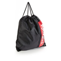 Kickers Back To School Bag