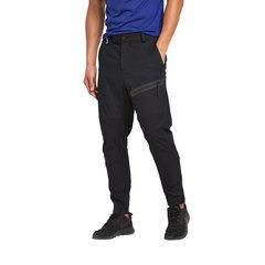 Nike Woven Trousers