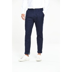 V by Very Pleated Chino Trousers
