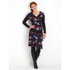Joe Browns Irresistible Drop Waist Dress