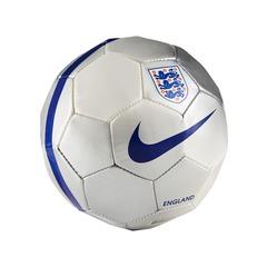 Skills England Ball