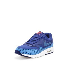 Nike Women's Air Max 1 Ultra Essential Trainers