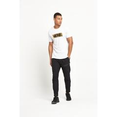 Nike F.C. Foil T-Shirt
