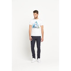 Goodsouls Northern Lights Graphic T-Shirt