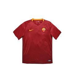 Nike Mens Roma FC 2016/17 Home Shirt
