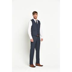 Skopes Sharp Suit Waistcoat