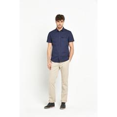 Goodsouls Premium Occasionwear Chino