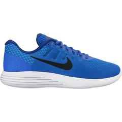Nike Lunarglide 8 Running Shoe
