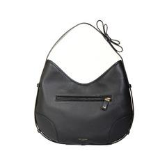 Ted Baker Casual Leather Hobo Shoulder Bag