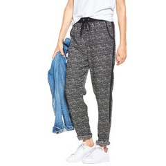 V By Very Printed Joggers