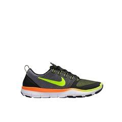 Nike Free Train Versatility Trainers
