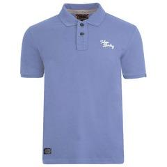 Tokyo Laundry Rochester Polo Shirt