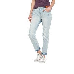 Superdry Boyfriend Jeans