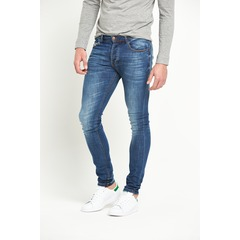 V by Very Skinny Fit Core Denim Jeans