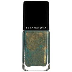 Illamasqua Once Collection Nail Polish Melange - 15ml