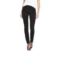 V By Very Petite Ella Supersoft Skinny Jeans