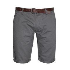 Smith & Jones Inertia Chino Shorts