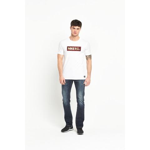 Nike FC Stars Block T-Shirt
