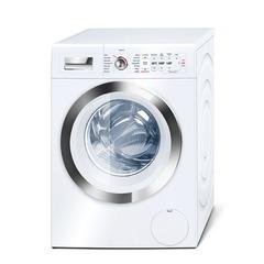 Bosch WAY28790GB 9Kg 1400 Spin Washing Machine