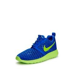 Nike Roshe One Flight Weight Trainers