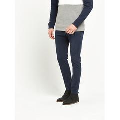 Jack & Jones Luke Anti Fit Jeans