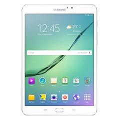Samsung Galaxy Tab S2 32GB Storage 3GB RAM 8