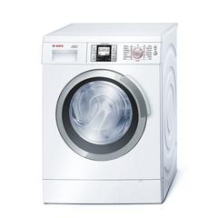 Bosch Logixx WAS32760Gb 9kg 1600 Spin Washing Machine