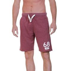 Tokyo Laundry Fleece Shorts