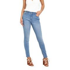 V By Very Petite Harper 1932 Skinny Jeans