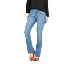 V By Very 1932 Harper Bootcut Jeans
