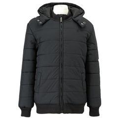 Penguin Boys Padded Jacket