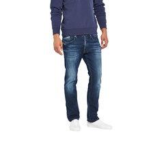 Replay Waitom Jeans