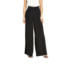V By Very Wide Leg Palazzo Trousers