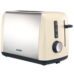 Breville Collection Traditional 2-Slice Toaster
