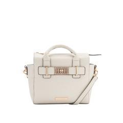 Carvela Mini Tote Bag