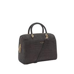 Ted Baker Bowler Bag