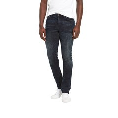 Only & Sons Mens Loom Slim Fit Jeans