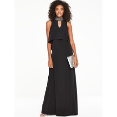 V By Very Embellished Maxi Dress