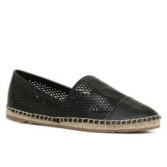 Aldo Marjoria Shoes