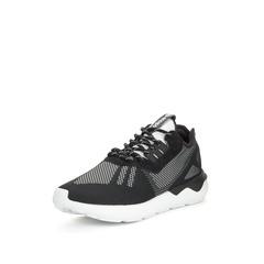 Adidas Originals 'Tubular Runner Weave Trainers