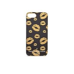 Pauls Boutique Phone Case For iPhone 5 / 5s