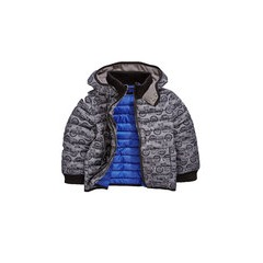 Mini V By Very Boys Padded Coat
