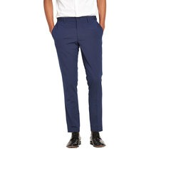 Jack & Jones Premium Roy Trousers
