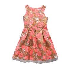 V By Very Premium Prom Dress