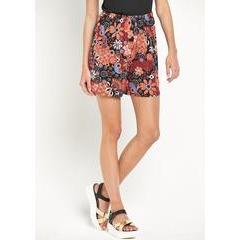 South Jersey Shorts