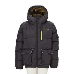 Animal Boys Padded Jacket