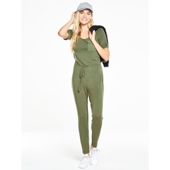 V By Very Utility Jumpsuit